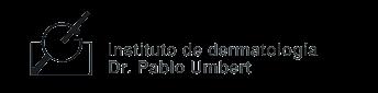 Institut de Dermatologia Professor Pau Umbert